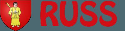 Mairie-Russ